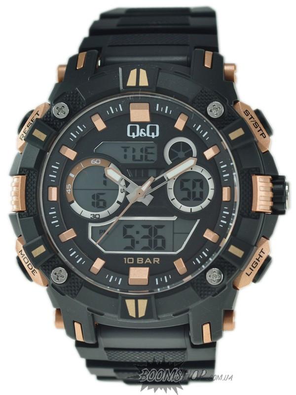 Наручные часы Q&Q GW88J005Y