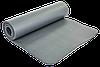 Коврик для йоги и фитнеса NBR SP-Planeta 10мм серый