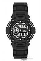 Наручные часы Q&Q GW90J001Y