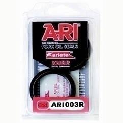Сальники вилки ARI 003R (35x48x13/14,5)