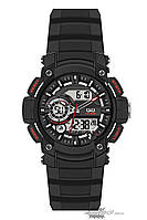 Наручные часы Q&Q GW90J002Y