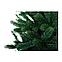 Ель штучне лита Люкс 150 см (1,5 метра), фото 4