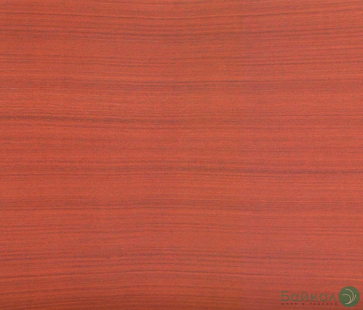 Шпон Макоре (строганный) 0,55 мм B сорт - 2,10 м+/9 см+