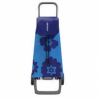 Сумка-тележка Rolser Jet Cala Joy 40 Azul
