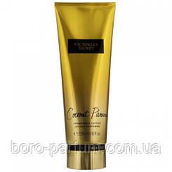 Парфюмированный лосьон для тела Victoria's Secret Coconut Passion Fragrance Lotion (236 мл)