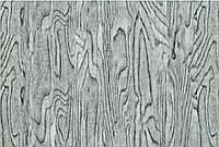 Пленка аквапринт для аквапечати дерево М7702, Харьков (ширина 100см) , фото 1