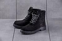 Женские ботинки Timberland (Реплика)