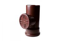 Ревізія Profil 130 коричнева