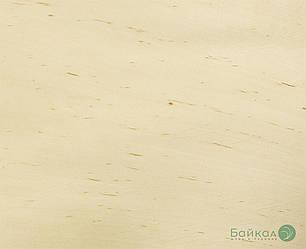 Шпон строганный Ольха 0,6 мм В 2,10 м+/ 9 см+