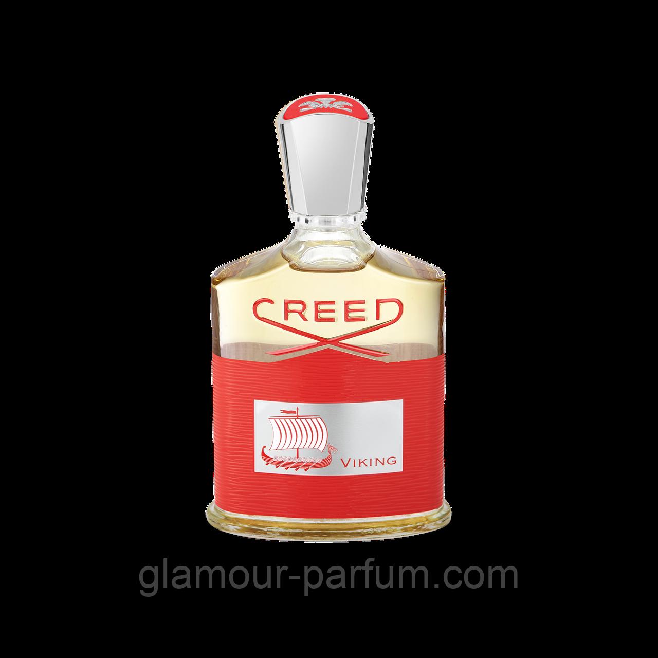 Creed Viking ( Крід Вікінг )
