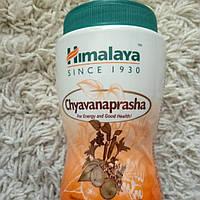 Чаванпраш Хималая, Chyavanprashа Himalaya, 500г, фото 1