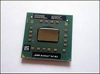 AMD Athlon 64 X2 TK-53 Socket S1G1 1.70ГГц