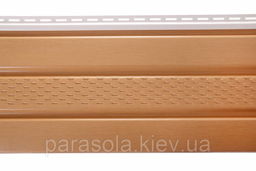 Панель ASKO яблуня перфорована 3.5 м, 1.07 м2