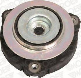 Опора амортизатора верхняя Audi A2 KEMP