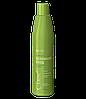 """Шампунь """"Увлажнение и питание"""" для всех типов волос Estel Professional Curex Classic 300 мл"""