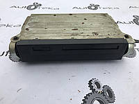 Блок навигации Lexus LS430 (UCF30) 86841-13020, фото 1