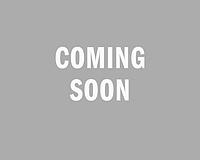 Крем аппретура для сильного блеска Splendida P20 110мл