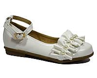 Детские туфли для девочки в Сумах. Сравнить цены e057ebbe28445