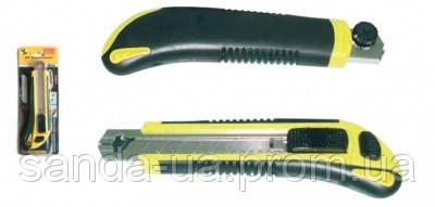 Ножи для отделочных работ на 3 лезвия (0212-3)
