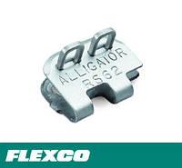 Механическое соединение Alligator® Ready Set™ RS62S Flexco®