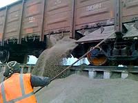 Средство против смерзания и примерзания грузов к бортам Альтпроф (для угля, щебня, бута и др.) до -40 С