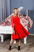 Платье женское НОБ149, фото 1