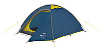 Палатка EASY CAMP EC Meteor 300 (120112)
