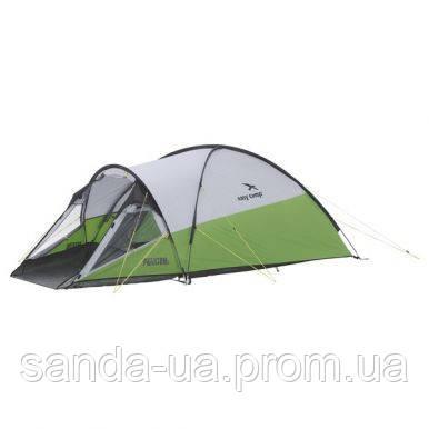 Палатка EASY CAMP EC Phantom 200 (120125)