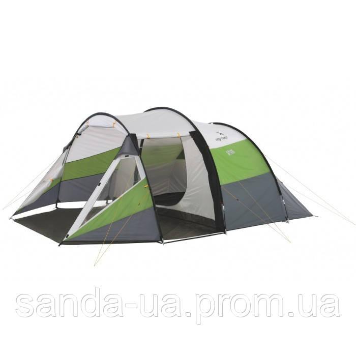 Палатка EASY CAMP EC Shadow 200 (120121)