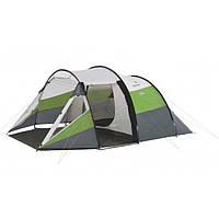 Палатка EASY CAMP EC Shadow 200 (120121), фото 1