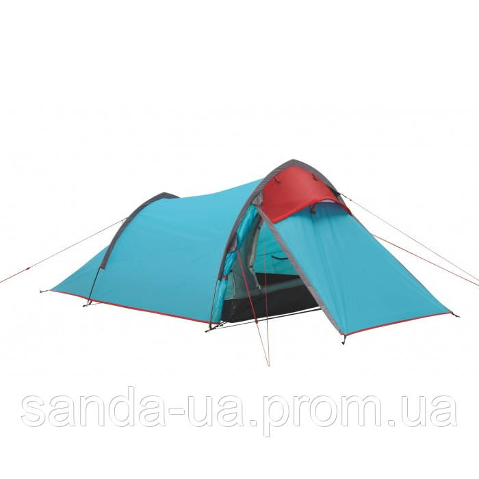 Палатка Easy Camp STAR 200 (120046)