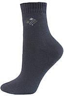 Детские махровые носки