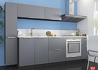 """Кухня """"FLAT"""", фото 1"""