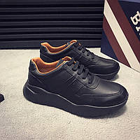 Мужские кроссовки Bally