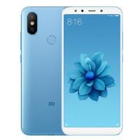Xiaomi Mi A2 4/32GB Blue