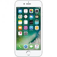 Apple iPhone 7 128GB Silver (MN932), фото 1