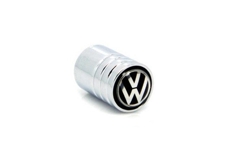 Колпачок на ниппель Volkswagen