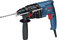 Перфоратор  Bosch SDS-plus GBH 2-20 D