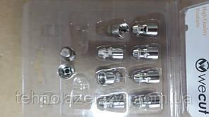 Электроды для плазматрона Р-80