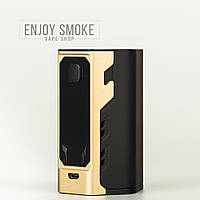 IJOY Captain X3 324W Box Mod - чёрный
