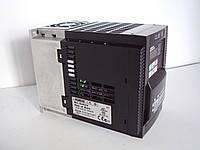 WJ200-022HF; 2,2кВт/380В. Преобразователь частоты Hitachi