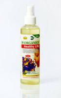 Пробиотический спрей для защиты от инфекций и устранения неприятных запахов, 200 мл