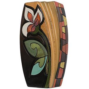 Ваза керамічна Селена