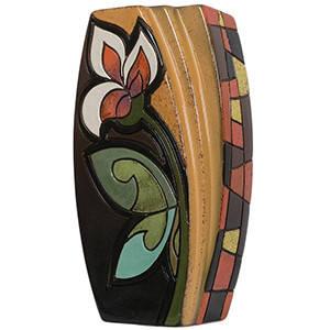 Ваза керамическая Селена