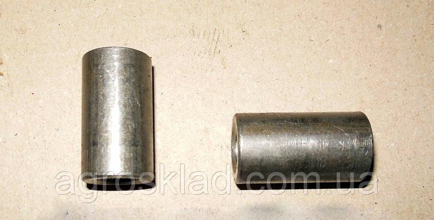 Втулка пальца маховика Д-240, Д-245, Д-260 пр-во ММЗ, фото 2