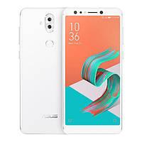 ASUS ZenFone 5 Lite ZC600KL 4/64GB White (Международная версия)