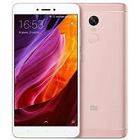 Xiaomi Redmi Note 4x 3/32GB Pink