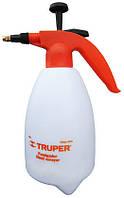 Опрыскиватель бытовой Truper 2 л FDO-2
