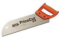 Ножовка по дереву Bahco PrizeCut NP-12-VEN