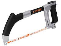 Ножовка по металлу  Truper Industri  TPR 300мм с магазином ATI-12